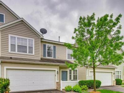 Photo of 1763 Countryside Drive, Shakopee, MN 55379