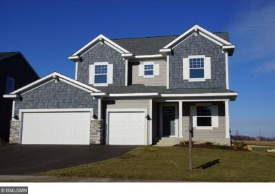 Photo of 1623 River Rock Drive, Carver, MN 55315