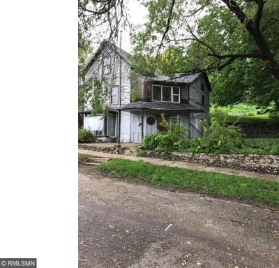 Photo of 316 W 3rd Street, Carver, MN 55315