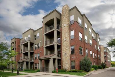 Photo of 462 Ford Road #205b, Saint Louis Park, MN 55426