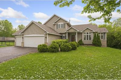 Photo of 10875 Alison Way, Inver Grove Heights, MN 55077