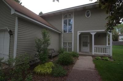 Photo of 470 S Mary Street, Maplewood, MN 55119