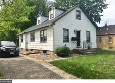 Photo of 14 S Van Buren Avenue, Hopkins, MN 55343
