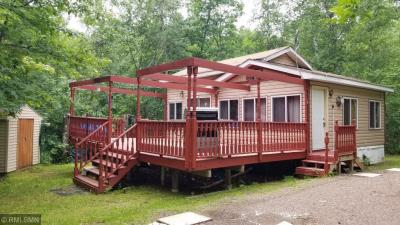 Photo of 49200 State Highway 48 #79, Hinckley, MN 55037