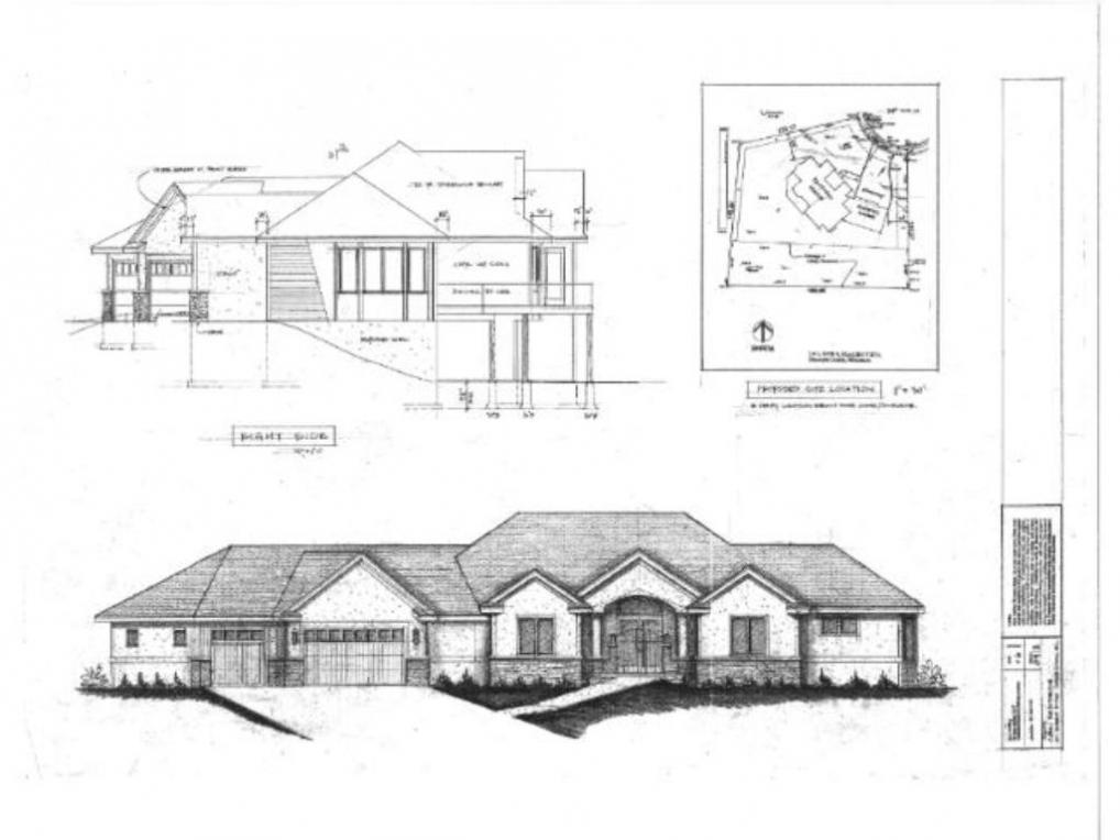 7395 Farmhill Drive, Minnetrista, MN 55364