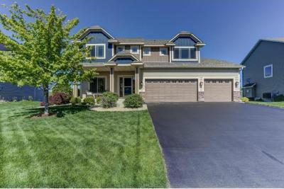 Photo of 1870 Foothill Trail, Shakopee, MN 55379