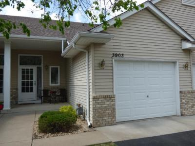 Photo of 3903 NW 124th Circle, Coon Rapids, MN 55433
