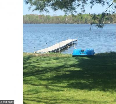 Photo of 28118 NW Lakewood Drive, Isanti, MN 55040
