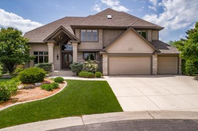 Photo of 14504 NW Wilds Parkway, Prior Lake, MN 55372