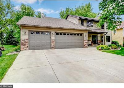 Photo of 480 Bohlken Drive, Hastings, MN 55033