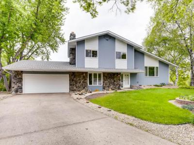 Photo of 7321 S Hydram Avenue, Cottage Grove, MN 55016