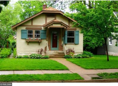 Photo of 5317 S Drew Avenue, Minneapolis, MN 55410