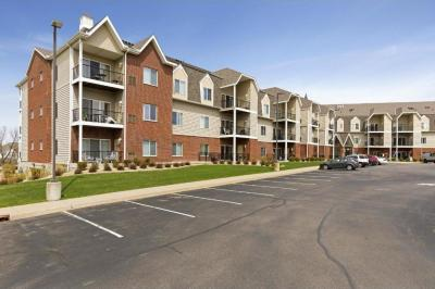 Photo of 13665 Carrach Avenue #368, Rosemount, MN 55068