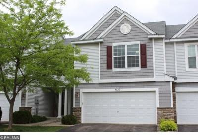 Photo of 4922 SE Bluff Heights Trail, Prior Lake, MN 55372