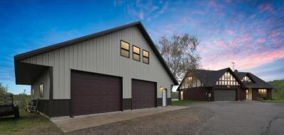 Photo of 36886 State Highway 47, Aitkin, MN 56431