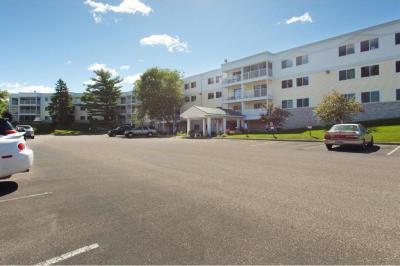 Photo of 132 E Demont Avenue #229, Little Canada, MN 55117