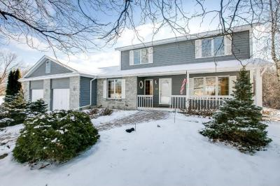 Photo of 4487 Hickory Hills Trail, Prior Lake, MN 55372