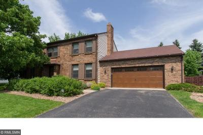 Photo of 2585 E Mailand Road, Maplewood, MN 55119