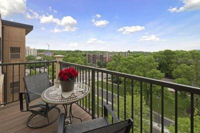 Photo of 1155 Ford Road #501, Saint Louis Park, MN 55426