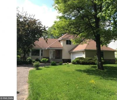 Photo of 12994 NW Killdeer Street, Coon Rapids, MN 55448