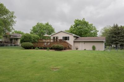 Photo of 11151 N 100th Place, Maple Grove, MN 55369