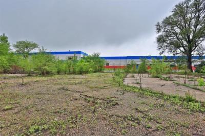 Photo of 5208 N Hanson Court, Crystal, MN 55429