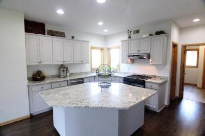 Photo of 3266 NW Wood Duck Drive, Prior Lake, MN 55372