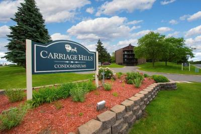 Photo of 3440 Golfview Drive #324, Eagan, MN 55123