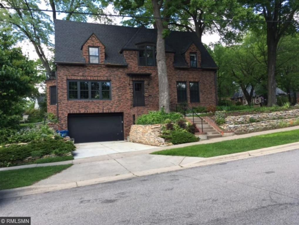 2271 W Hoyt Avenue, Falcon Heights, MN 55108