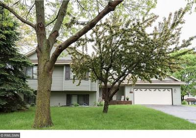 Photo of 9178 S Jarvis Avenue, Cottage Grove, MN 55016
