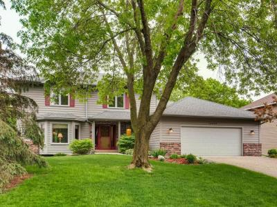 Photo of 14943 N 65th Place, Maple Grove, MN 55311