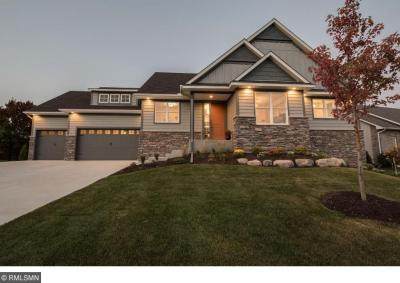 Photo of 17958 Kindle Court, Lakeville, MN 55044
