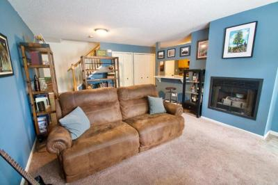 Photo of 1921 W Southcross Drive #1407, Burnsville, MN 55306