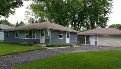 Photo of 9133 S Newton Avenue, Bloomington, MN 55431