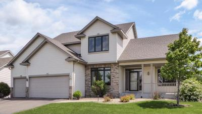 Photo of 17156 N 89th Place, Maple Grove, MN 55311