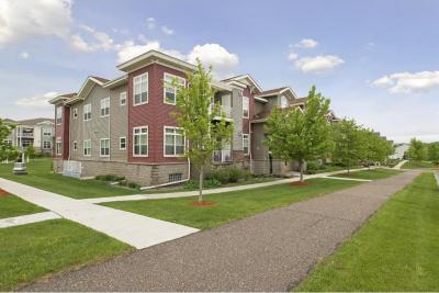 Photo of 17417 N 72nd Avenue #202, Maple Grove, MN 55311