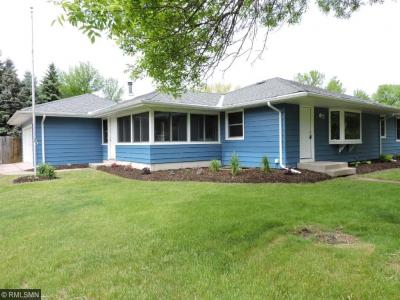 Photo of 8542 S Greystone Avenue, Cottage Grove, MN 55016