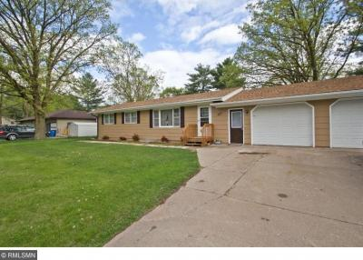 Photo of 507 W Fair Avenue, Mora, MN 55051