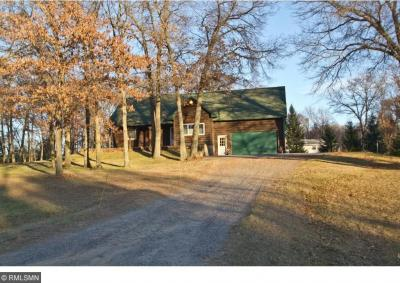 Photo of 32981 NW Kerry Street, Cambridge, MN 55008