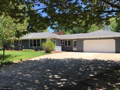 Photo of 6924 N Janell Avenue, Brooklyn Park, MN 55428