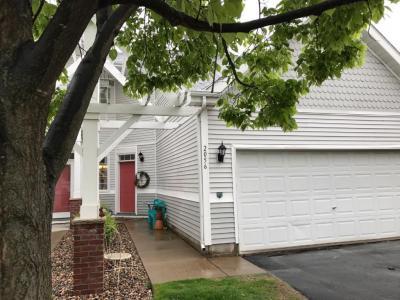Photo of 2056 Mainstreet, Hopkins, MN 55343