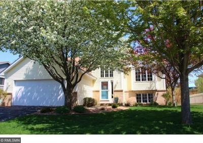 Photo of 14824 Haven Drive, Apple Valley, MN 55124