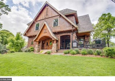 Photo of 1300 Spruce Place, Orono, MN 55364