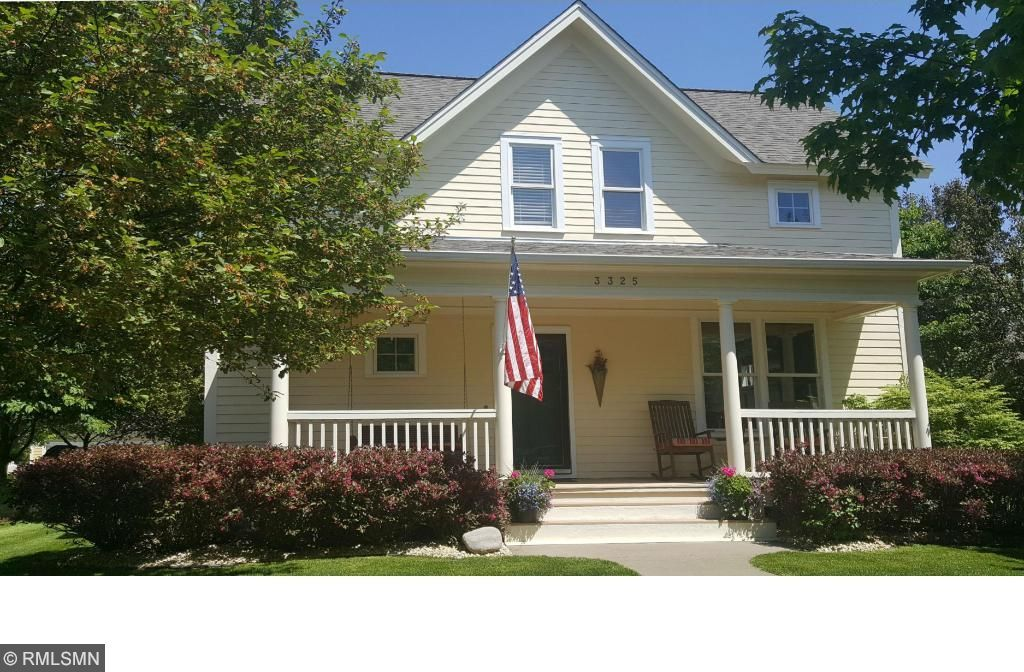 3325 Pioneer Place, Stillwater, MN 55082