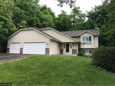 Photo of 17211 SE Woodview Court, Prior Lake, MN 55372