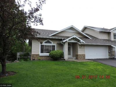 Photo of 2883 Devonshire Place, Woodbury, MN 55125