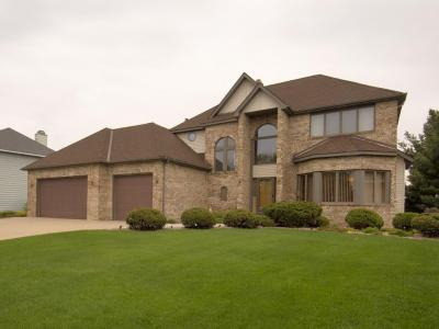 Photo of 2398 E Schadt Drive, Maplewood, MN 55119