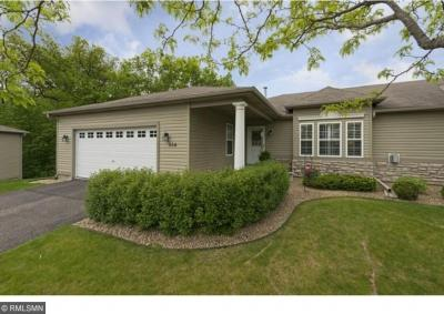 Photo of 954 Carriage Hills Drive, Chaska, MN 55318