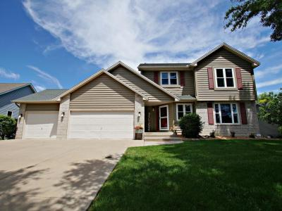 Photo of 16584 N 83rd Avenue, Maple Grove, MN 55311