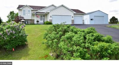 Photo of 4874 NW 241st Avenue, Saint Francis, MN 55070